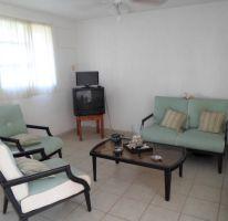 Foto de casa en condominio en venta en La Puerta, Zihuatanejo de Azueta, Guerrero, 1618450,  no 01