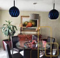 Foto de casa en renta en Palmares, Querétaro, Querétaro, 2375322,  no 01
