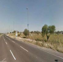 Foto de terreno comercial en venta en Querétaro, Querétaro, Querétaro, 1401265,  no 01