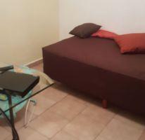 Foto de casa en venta en Lomas de Ahuatlán, Cuernavaca, Morelos, 4618857,  no 01