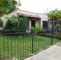 Propiedad similar 2473790 en Jardines de Mérida.