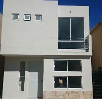 Foto de casa en venta en Bosques del Rey, Guadalupe, Nuevo León, 3062178,  no 01