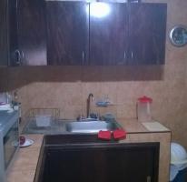 Foto de casa en venta en Jardines de Casa Nueva, Ecatepec de Morelos, México, 740437,  no 01
