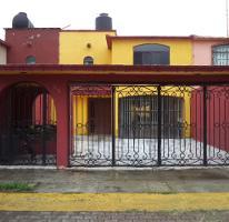 Foto de casa en condominio en venta en Ex-Hacienda San Miguel, Cuautitlán Izcalli, México, 3015245,  no 01