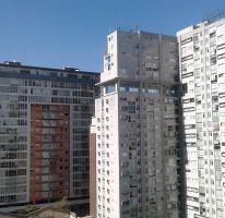 Foto de departamento en venta en Ampliación Granada, Miguel Hidalgo, Distrito Federal, 2059731,  no 01