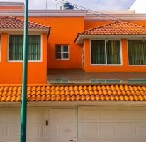 Foto de casa en venta en Paseos de Churubusco, Iztapalapa, Distrito Federal, 2233312,  no 01