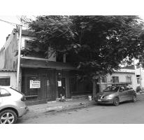 Foto de casa en venta en  , fabriles, monterrey, nuevo león, 1273321 No. 01