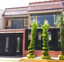 Foto de casa en venta en Paseos de Churubusco, Iztapalapa, Distrito Federal, 2581337,  no 01