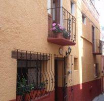 Foto de casa en venta en Guanajuato Centro, Guanajuato, Guanajuato, 1821815,  no 01