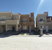 Foto de casa en venta en El Puerto, Pachuca de Soto, Hidalgo, 2891034,  no 01