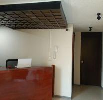 Foto de oficina en renta en Del Valle Centro, Benito Juárez, Distrito Federal, 2845619,  no 01