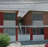 Foto de casa en venta en Valle de Aragón, Nezahualcóyotl, México, 4608761,  no 01