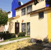 Foto de casa en venta en Villas de Xochitepec, Xochitepec, Morelos, 4574145,  no 01