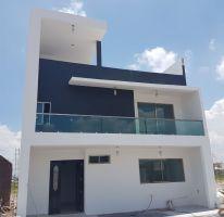 Foto de casa en venta en Hacienda las Trojes, Corregidora, Querétaro, 4191004,  no 01
