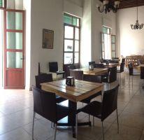 Foto de local en renta en Centro, Puebla, Puebla, 2856331,  no 01