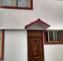 Foto de casa en venta en Jardines de Santa Mónica, Tlalnepantla de Baz, México, 2203190,  no 01