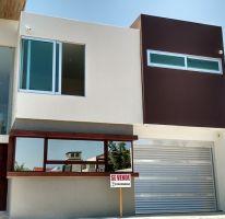 Propiedad similar 1323943 en Lomas Residencial.