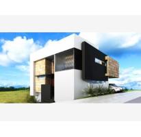 Foto de casa en venta en fair play 100, la loma, san luis potosí, san luis potosí, 2668536 No. 01