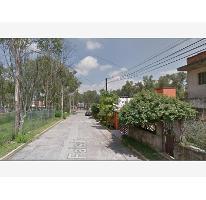 Foto de casa en venta en faisan 0, lago de guadalupe, cuautitlán izcalli, méxico, 2907189 No. 01