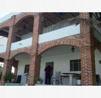 Foto de casa en venta en faisan 1, balcones de la calera, tlajomulco de zúñiga, jalisco, 1711864 no 01