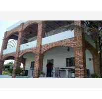 Foto de casa en venta en faisan 1, balcones de la calera, tlajomulco de zúñiga, jalisco, 1711864 No. 01