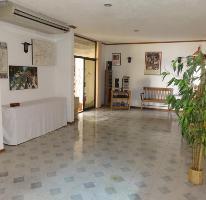 Foto de casa en venta en faisán 24 , mayorazgos del bosque, atizapán de zaragoza, méxico, 4019617 No. 02