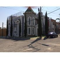 Foto de casa en venta en  , lomas de los pájaros, tonalá, jalisco, 2197344 No. 01