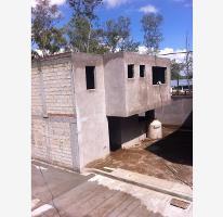 Foto de casa en venta en faisan 50, lago de guadalupe, cuautitlán izcalli, méxico, 2115096 No. 01