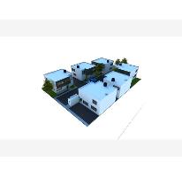 Foto de casa en venta en  55, lago de guadalupe, cuautitlán izcalli, méxico, 2115096 No. 01