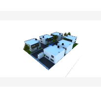 Foto de casa en venta en faisan 55, lago de guadalupe, cuautitlán izcalli, méxico, 2115096 No. 01