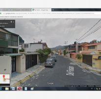 Foto de casa en venta en faisan, fuentes de satélite, atizapán de zaragoza, estado de méxico, 2189735 no 01