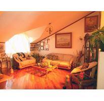 Foto de casa en venta en faisan , las arboledas, atizapán de zaragoza, méxico, 2772677 No. 02