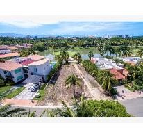 Foto de terreno habitacional en venta en faisanes 261, nuevo vallarta, bahía de banderas, nayarit, 2681102 No. 02
