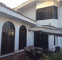 Foto de casa en venta en faja de oro 1, loma de rosales, tampico, tamaulipas, 2648603 No. 01