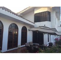Foto de casa en venta en  1, loma de rosales, tampico, tamaulipas, 2648603 No. 01