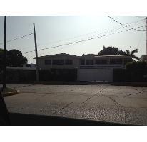 Foto de casa en venta en  305, loma de rosales, tampico, tamaulipas, 2648687 No. 01