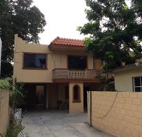 Foto de casa en renta en faja de oro rcr499-285 0, petrolera, tampico, tamaulipas, 2420831 No. 01
