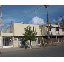 Foto de casa en venta en falcon 251, torreón centro, torreón, coahuila de zaragoza, 2130115 No. 01