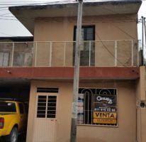 Foto de casa en venta en, fama ii, santa catarina, nuevo león, 2404912 no 01