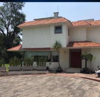 Foto de casa en venta en farallón 1, jardines del pedregal de san ángel, coyoacán, distrito federal, 0 No. 01