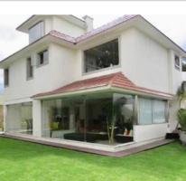 Foto de casa en venta en farallon 1, jardines del pedregal de san ángel, coyoacán, distrito federal, 0 No. 01