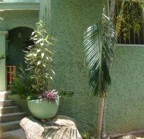 Foto de casa en condominio en venta en, farallón, acapulco de juárez, guerrero, 1164683 no 01