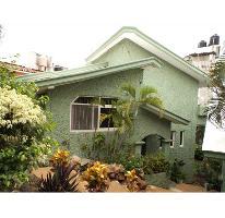 Foto de casa en venta en  , farallón, acapulco de juárez, guerrero, 1843928 No. 01