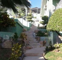 Foto de casa en condominio en venta en, farallón, acapulco de juárez, guerrero, 1975350 no 01