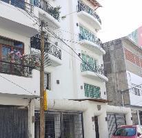 Foto de departamento en venta en, farallón, acapulco de juárez, guerrero, 2203966 no 01