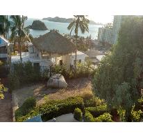 Foto de casa en venta en  , farallón, acapulco de juárez, guerrero, 2266096 No. 01