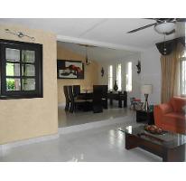 Foto de casa en renta en  , farallón, acapulco de juárez, guerrero, 2291546 No. 01