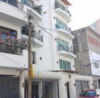 Foto de departamento en venta en, farallón, acapulco de juárez, guerrero, 2319602 no 01