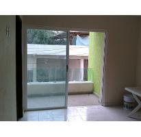 Foto de departamento en venta en  , farallón, acapulco de juárez, guerrero, 2386076 No. 01