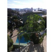 Foto de casa en venta en  , farallón, acapulco de juárez, guerrero, 2631549 No. 01